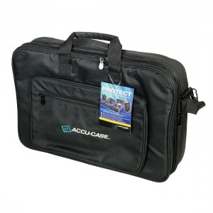 Torba ACCU-CASE ASC-AS-190