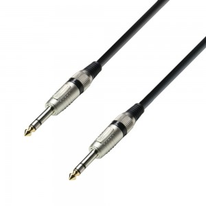 Adam Hall Cables K3 BVV 0,6 m