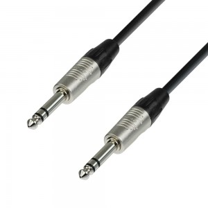 Adam Hall Cables K4 BVV 6 m