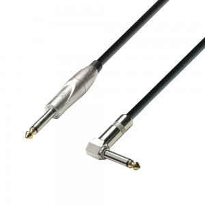 Adam Hall Cables K3 IPR 3 m
