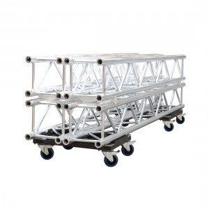 DuraTruss Truss Dolly 12