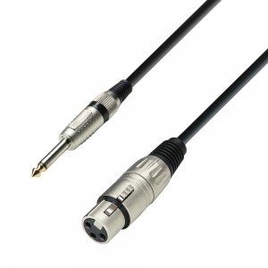 Adam Hall Cables K3 BMV 3 m